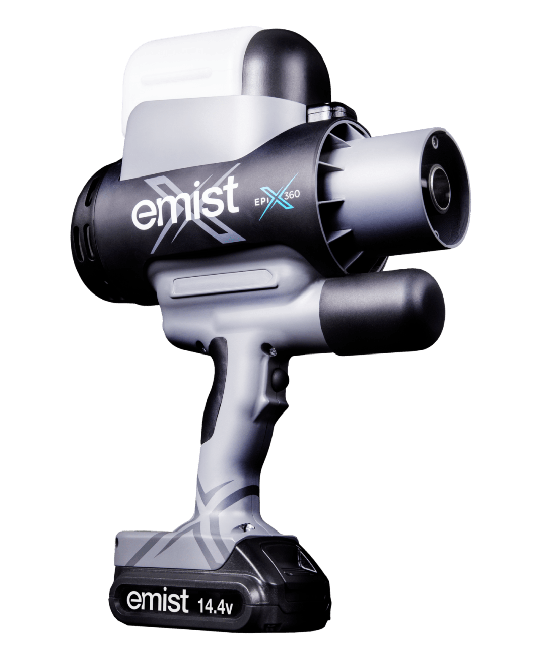 EPIX360™ Handheld