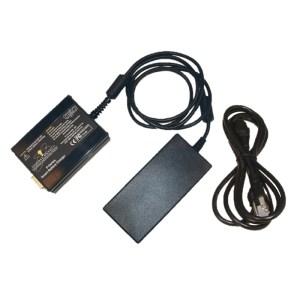 EMist Product Images - EM360 Battery Charger
