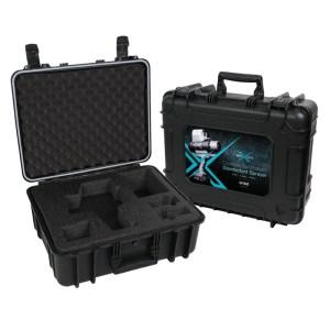 EMist Product Images - EPIX Custom Case - EP36HCFC20