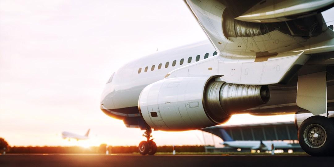 EMist Aviation photo