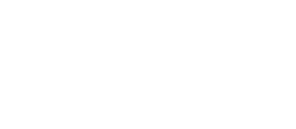 EMist - Logo with Tagline