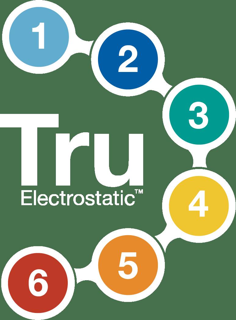 TruElectrostatic