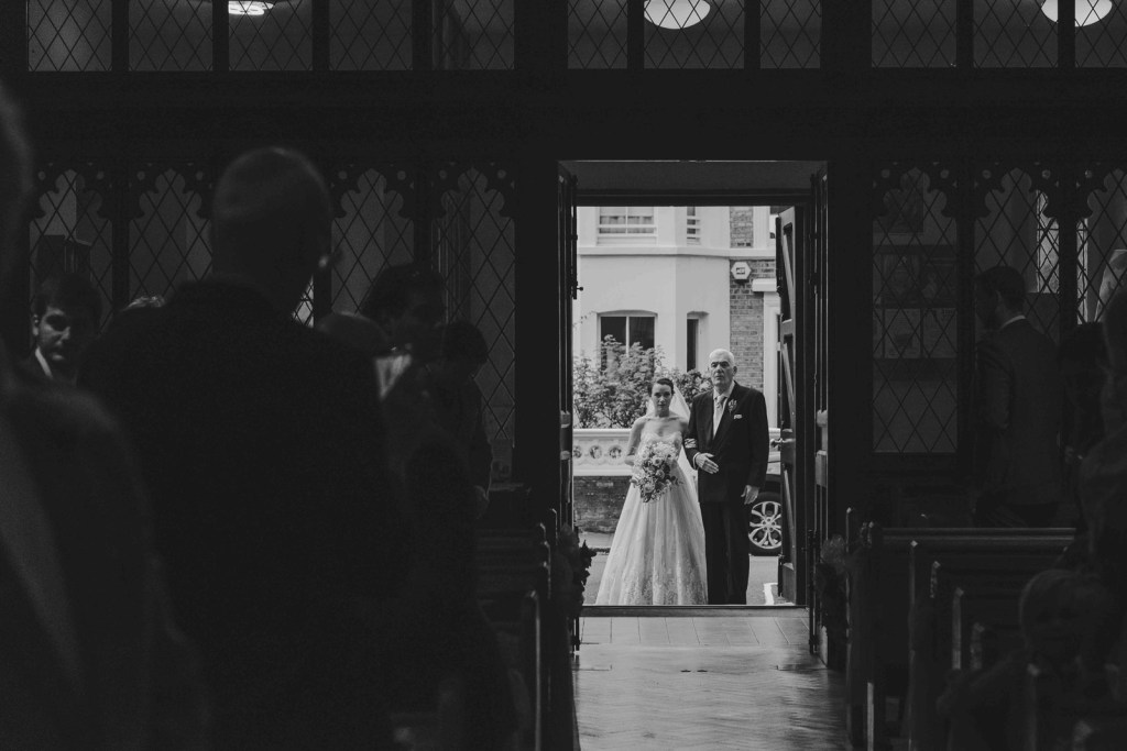 reportage weddings
