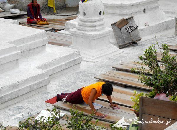 modlitwa_buddyjska