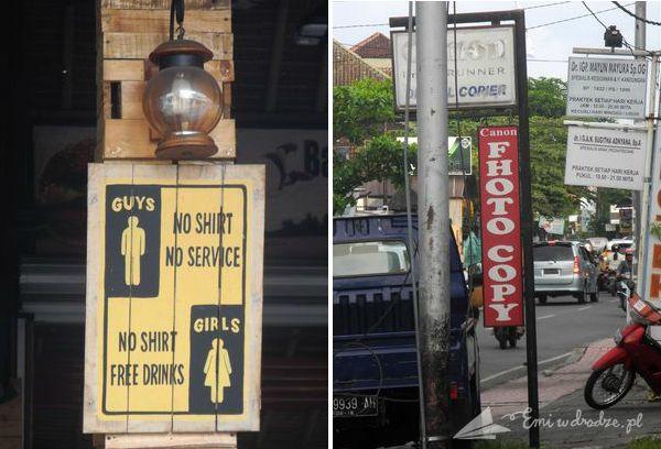 angielski_Bali