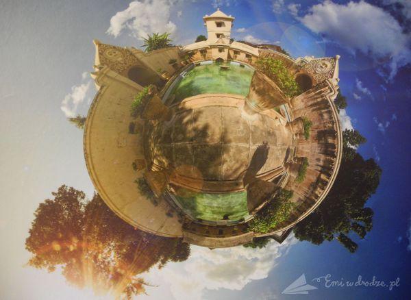 tamansari birdeye