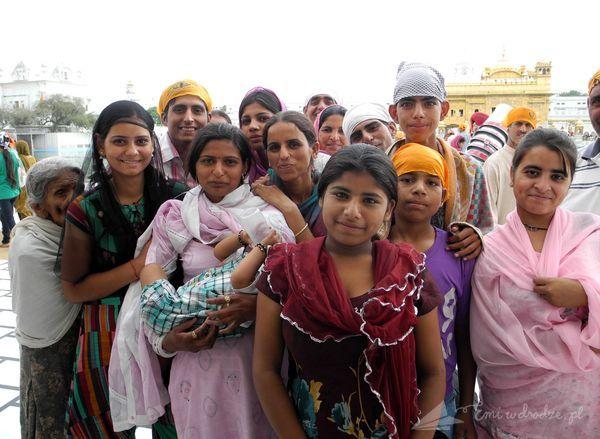 indyjska_rodzina