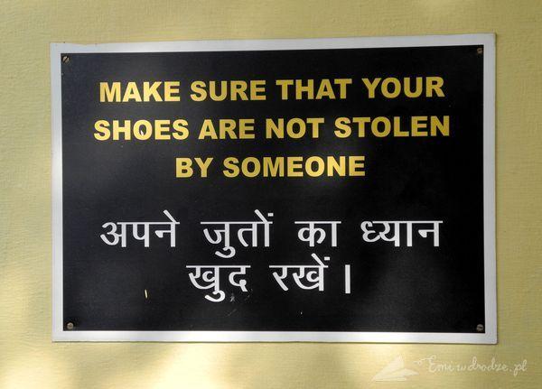 stolen_shoes