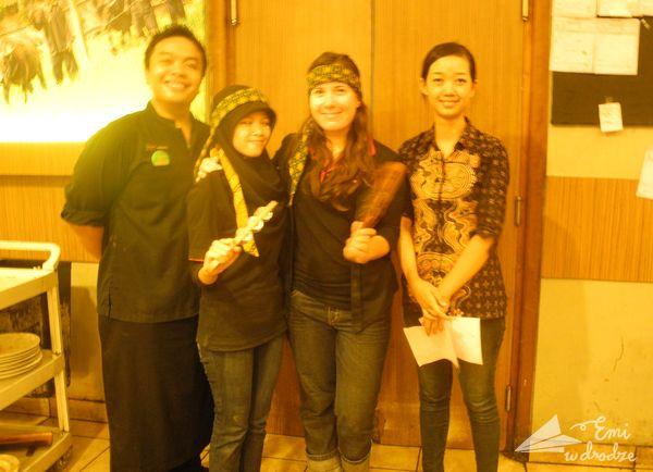 praktyki_Indonezja