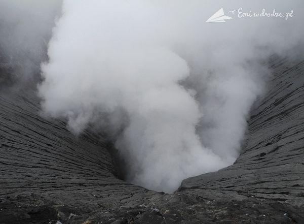 Bromo_krater