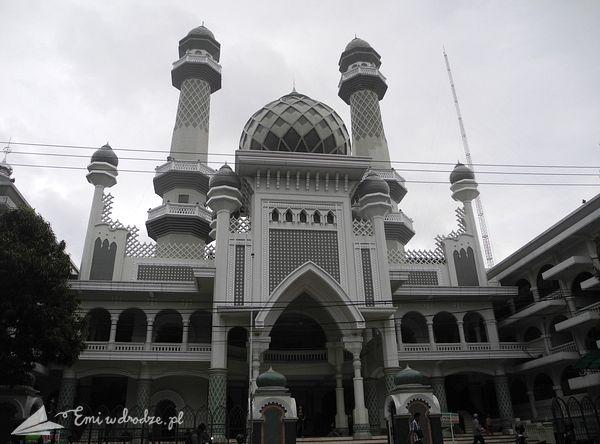 meczet_Malang