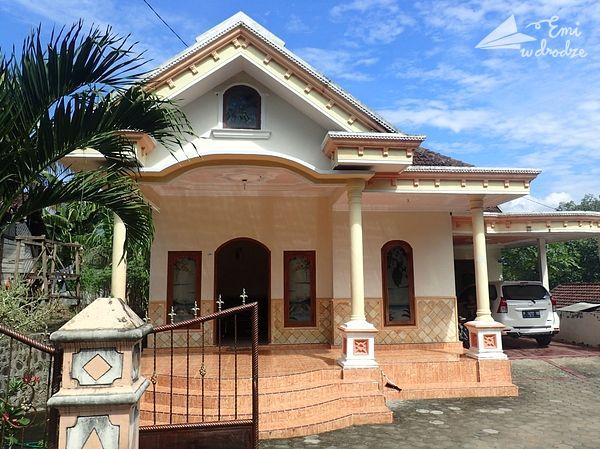 indonezyjski_dom