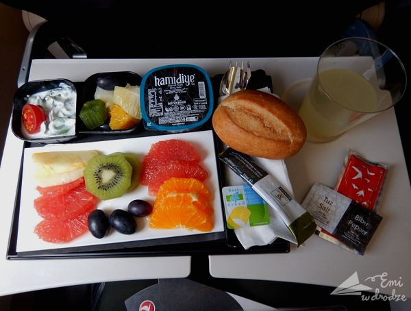 Turkish_Airlines_Vegetarian_Raw_Meal