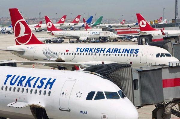lotnisko_Stambul