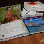 Książki o Indonezji + KONKURS
