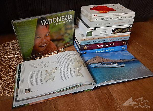 ksiazki_Indonezja
