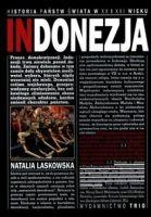 Indonezja_Natalia-Laskowska_Indonezja