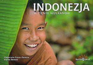 Indonezja_w-cieniu-wulkanow