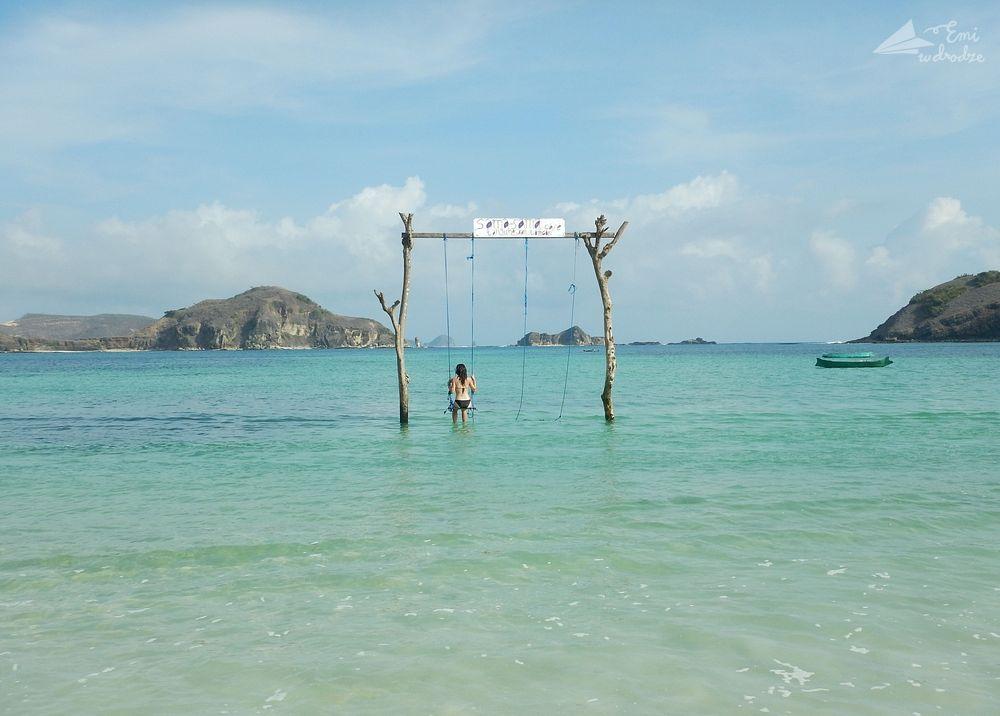 Tanjung_Aan_hustawka