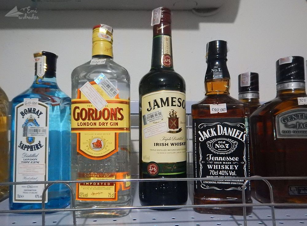 Indonezja_alkohol