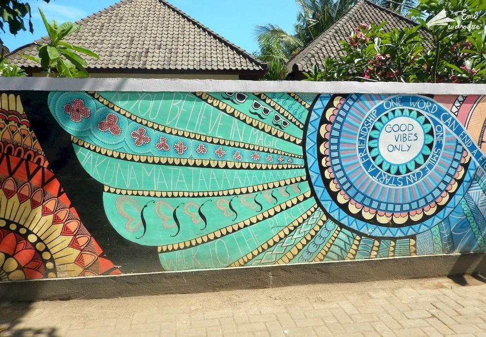 mural_Trawangan