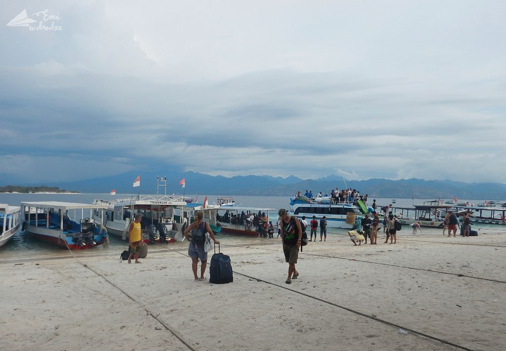 Port_Trawangan