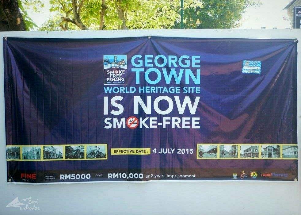 Georgetown_smokingfree