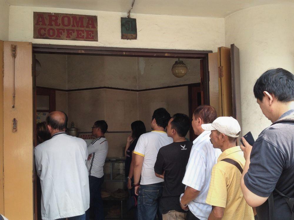 Aroma_coffee_Bandung