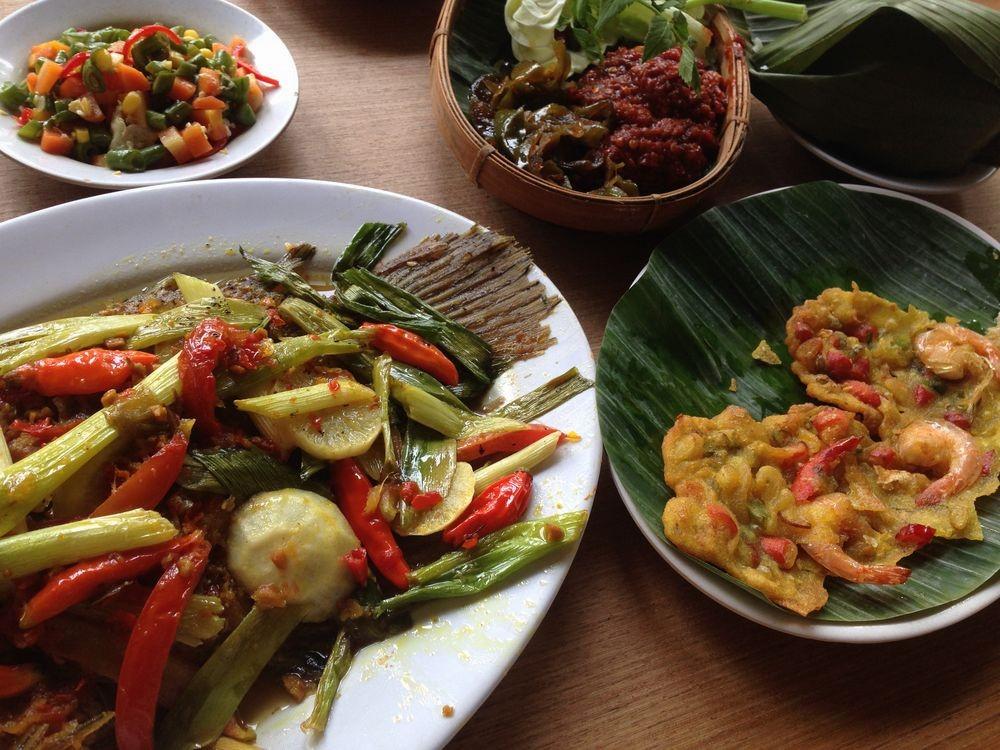kuchnia_sundajska