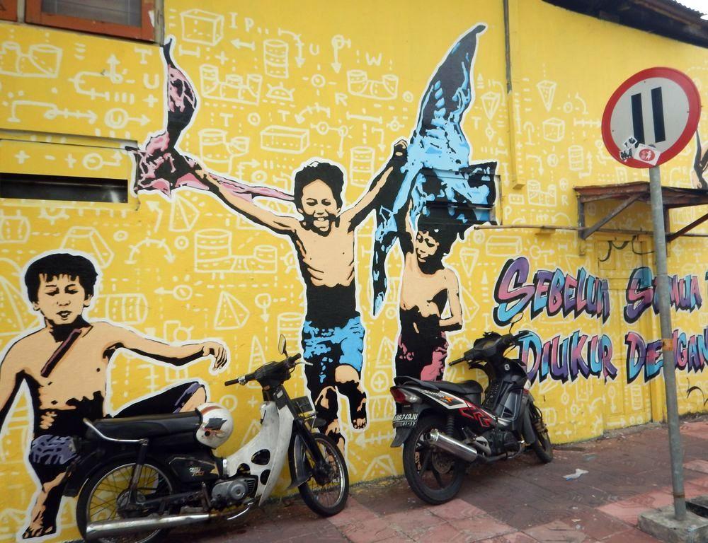 indonesia_street_art