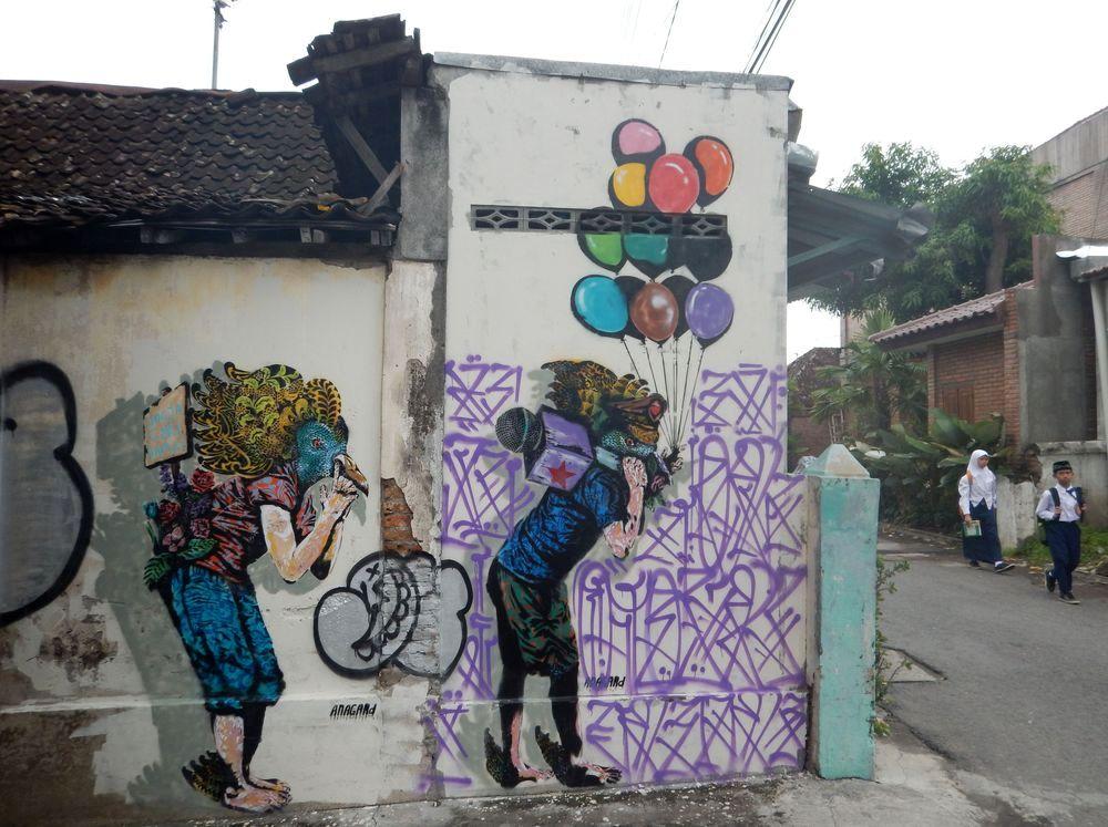 prawirotaman_street_art