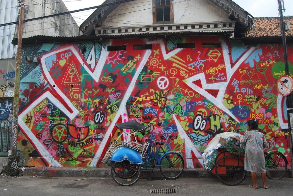 yogyakarta_street_art