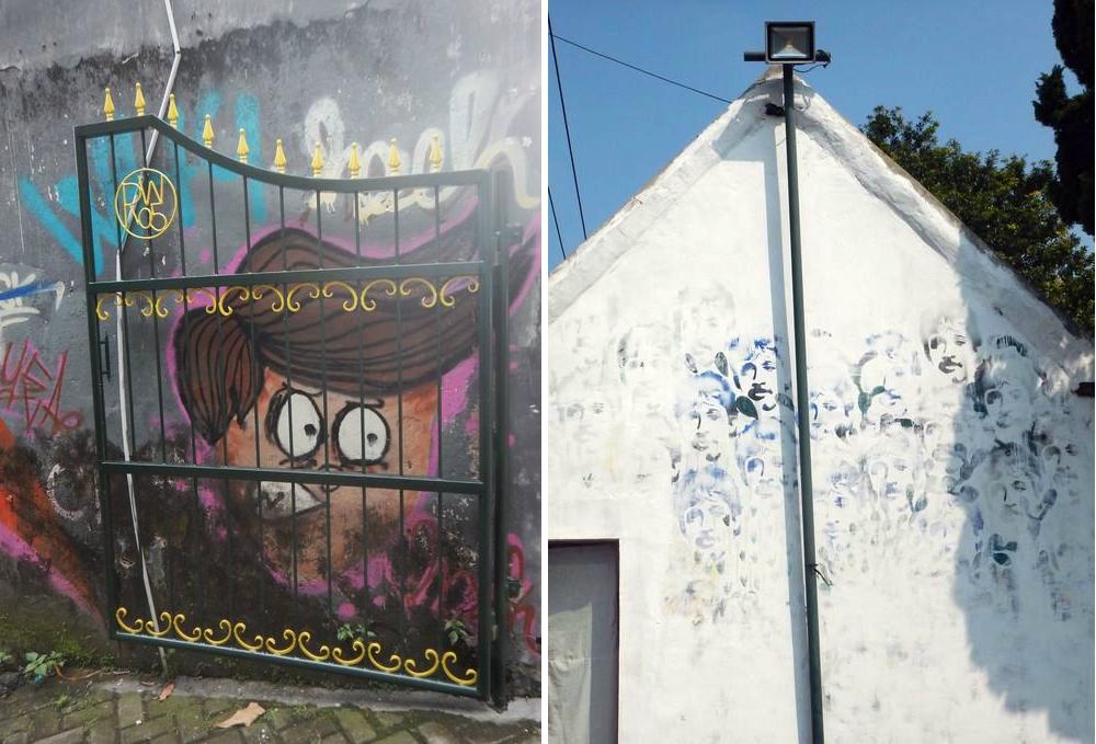 street_art_yogyakarta