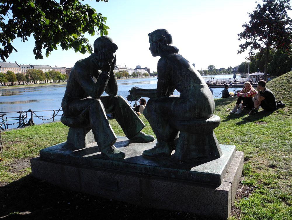 jezioro_kopenhaga