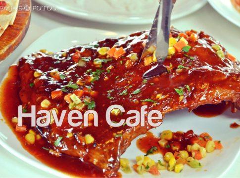 haven cafe west 35 balamban cebu