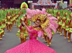 featured pink queen sinulog kabataan street dance