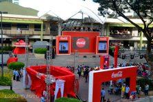 ayala terraces perfect coke sarap ng first