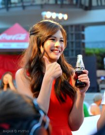 janella approves perfect coke sarap ng first