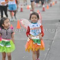 Reynan Photography SM2SM Run 5