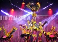 Cebu Dream Show