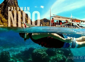 Featured Stunning El Nido Palawan Island Hopping
