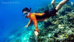 Star Beach Cliffie El Nido Palawan Island Hopping