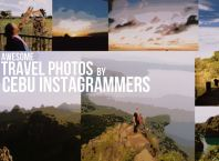 Travel Photos By Chanel Marie