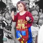 Sinulog Procession Sto Nino-0028