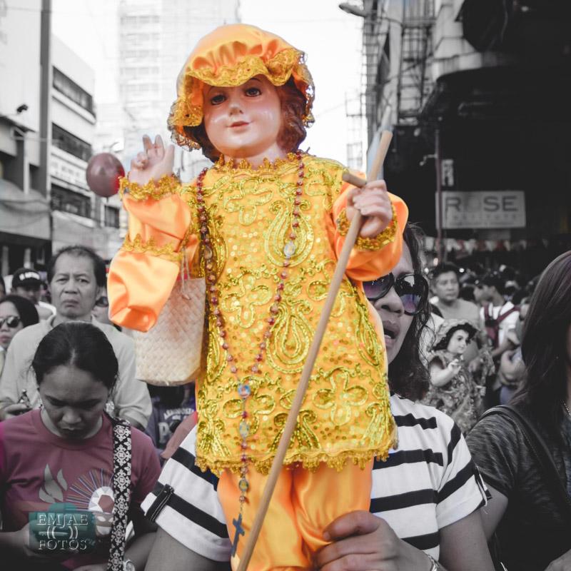 Sinulog Procession Sto Nino-0005