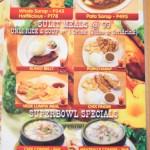 Chix Savour Chinoy Restaurant-0022