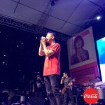 Coca-cola Taste The Feeling Festival Cebu 5.54.43 PM