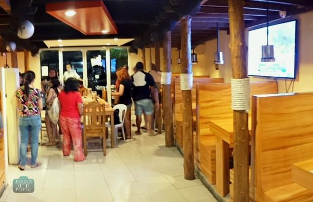 Gustus Restaurant Bohol Tour-0479