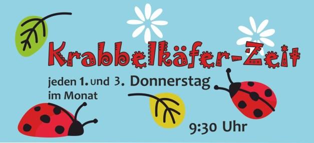 krabbelkaefer-logo