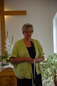 einfuehrung-pastorin-claudia-kuechler-am-14-08-2016-028